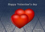 eKartki Miłość - Walentynki Miłość nas grzeje,
