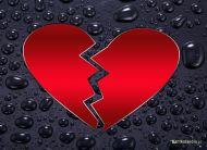 eKartki Miłość - Walentynki Miłosny zawód,