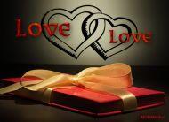 eKartki Miłość - Walentynki Pamiętnik Walentynki,