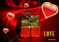 eKartki Mi³o¶æ - Walentynki Prezent na Walentynki,