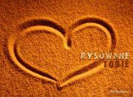 eKartki Miłość - Walentynki Rysowane Walentynki,
