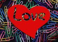 eKartki Miłość - Walentynki Szkolna miłość,
