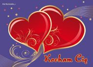 eKartki Miłość - Walentynki Walentynkowe wyznanie,