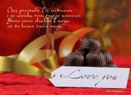 eKartki Mi³o¶æ - Walentynki Wyznanie walentynkowe,