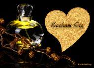 eKartki Miłość - Walentynki Zapach Walentynek,
