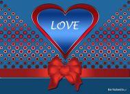 eKartki Miłość - Walentynki Rozpakuj Walentynkę,