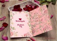 eKartki elektroniczne z tagiem: Darmowa e-Kartka Walentynkowe wyznanie,