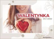 eKartki Miłość - Walentynki Szczęśliwe momenty,