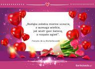 eKartki Miłość - Walentynki Wielkie uczucie!,