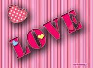 eKartki Miłość - Walentynki Miłość na Walentynki,