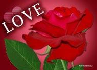 eKartki   Love,