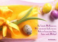 eKartki Wielkanoc Id± ¶wiêta,