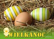 eKartki Wielkanoc Wielkanoc,