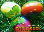 eKartki Wielkanoc Wielkanocna e-Kartka,