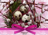 eKartki Wielkanoc Wielkanocne bazie,