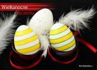 eKartki elektroniczne z tagiem: Kartki ¶wi±teczne Wielkanocne ¿yczenia,