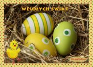 eKartki Wielkanoc Na Wielkanoc,