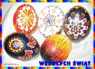 eKartki Wielkanoc Wielkanocna kartka,