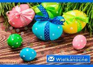 eKartki Wielkanoc e-Kartka Kraszanki,