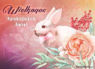 eKartki elektroniczne z tagiem: e-Kartki na ¶wiêta Wielkanoc,