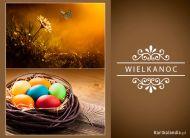 eKartki Wielkanoc Wielkanocny klimat,