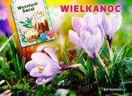 eKartki elektroniczne z tagiem: Kartki Wielkanoc online Piękna Wielkanoc,