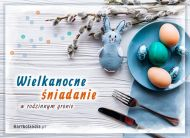 eKartki elektroniczne z tagiem: e-Kartka na Wielkanoc W rodzinnym gronie,