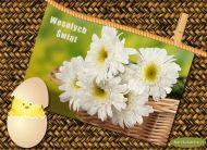 eKartki   Wielkanocna kartka,