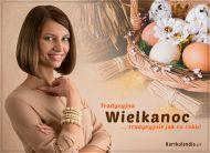 eKartki elektroniczne z tagiem: Kartki Wielkanoc online Wielkanocna święconka,