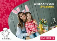 eKartki elektroniczne z tagiem: Kartki z melodią Wielkanocne malowanki,