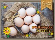 eKartki elektroniczne z tagiem: Kartki Wielkanoc online Wielkanocne życzenia,