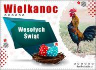 eKartki Wielkanoc Wielkanocne wieści,
