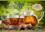 eKartki elektroniczne z tagiem: Herbata kartki elektroniczne Herbatka we dwoje,