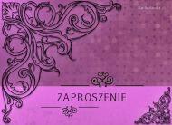 eKartki   Zaproszenie,