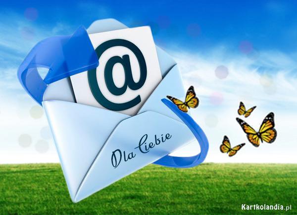 Elektroniczne Zaproszenie