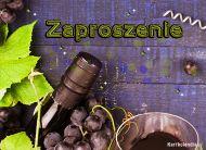 eKartki Zaproszenia e-Kartka Zaproszenie,