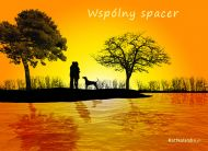eKartki   Wsp�lny spacer,