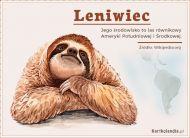 eKartki elektroniczne z tagiem: Kartki z muzyką Leniwiec,