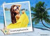 eKartki elektroniczne z tagiem: e-Kartka pozdrowienia Gorące pozdrowienia!,