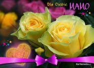 eKartki Dzień Matki Kartka Dzień Matki,