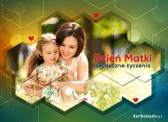 eKartki Dzień Matki Dzień Mamy,