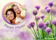 eKartki Dzień Matki Kartka na Dzień Matki,