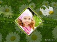 eKartki elektroniczne z tagiem: Dzieñ Matki Kartki Mi³ego Dnia Matki,