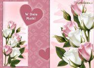 eKartki Dzień Matki W Dniu Matki,