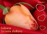eKartki Dzień Matki Dla Mamy,