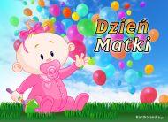 eKartki elektroniczne z tagiem: e Pocztówki online Świętujemy Dzień Matki,