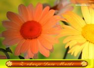 eKartki Dzień Matki Z okazji Dnia Matki,