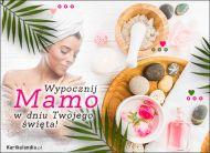 eKartki Dzień Matki Życzenie dla Mamy,