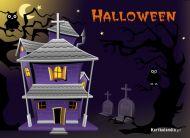 eKartki   Halloween,