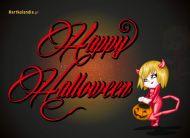 eKartki Halloween Szczê¶liwe Halloween,